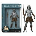 HBO 10016618 Game Of Thrones Legacy Collection White Walker Action Figure