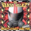 Db Bass - 5
