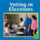 Voting in Elections, Terri DeGezelle, 073683687X