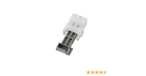 Brake Light Switch BECK//ARNLEY 201-1906 fits 01-05 Mercedes C320