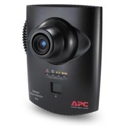 - APC 2BC3019 NetBotz Room Monitor 455 Security Camera