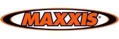 Maxxis Cubierta MTB Ikon 29X2.20 Exo TR 3CMaxxSpeed TB96740100