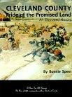 Pride of the Promised Land, Bonnie S. Speer, 0943087023