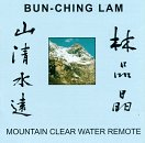 Mountain Clear Water Remote