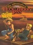 Huckleberry Finn, Twain, 0671701363