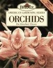 Burpee Orchids, Burpee Staff, 0028600347