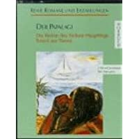 Der Papalagi, 2 Cassetten