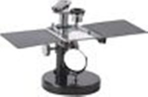 Tathastu Dissecting Microscope Portable Low Power Magnifying Instrument by Tathastu