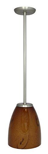 itc-3455f-ub3511021-db-trendy-pendant-light