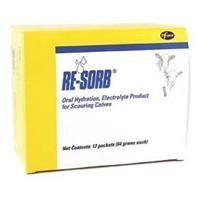 Pfizer Animal (Resorb Packets For Calves by Pfizer)