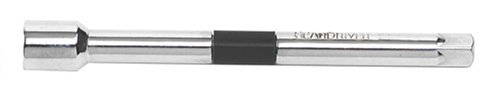 GearWrench 891100GD 10mm Nut Driver Shaft