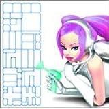 スペースチャンネル5 パート2 オリジナルサウンドトラック 「Vol. チュー!」