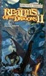 Realms of the Dragons II: The Year of Rogue Dragons (Forgotten Realms Anthology)