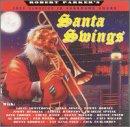 Santa Max 86% OFF Max 89% OFF Swings