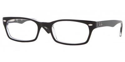 ray-ban-eyeglasses-52-19-135