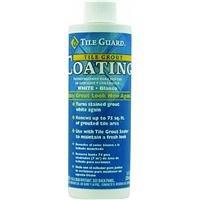 homax-jasco-bix-9314-tile-guard-tile-grout-coating-8-floz