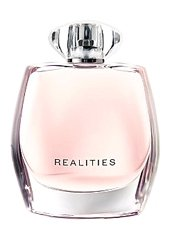 Realities 34oz eau de parfum spray for women by liz claiborne