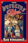 The Veracruz Blues