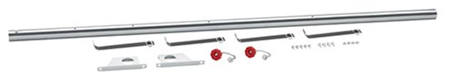 Milwaukee 49-22-8100 Panel Saw Hold Down Bar (Panel Saw Accessories)
