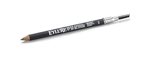 Eylure Defining and Shading Firm Pencil, Blonde -
