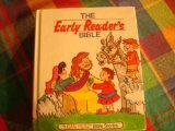 Early Reader's Bible, V. Gilbert Beers, 0945564430