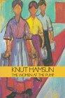 The Women at the Pump, Knut Hamsun, 1557132445