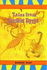 Tales from Ancient Egypt, George Hart, 9775325153