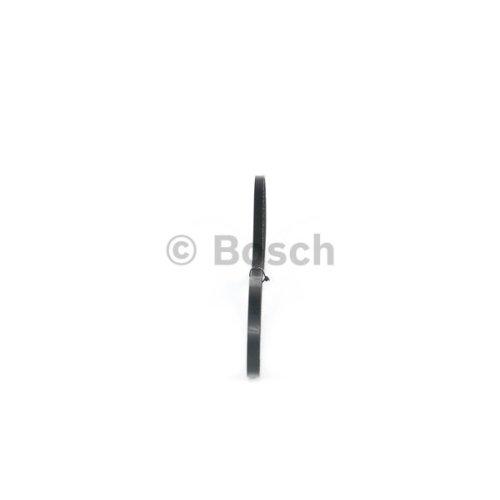 Bosch 1 987 947 641 Keilriemen