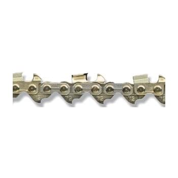 "Oregon Chain 72rd072 Ripping Chain for Saw Mills Using Chain Saws Style Chain Fits 20"" Bars"