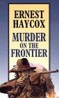 Murder on the Frontier pdf epub