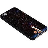 Calvin and Hobbes for Iphone Case (iPhone 6 Black)