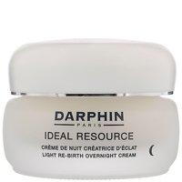 Darphin Ideal Resource Overnight Cream, 1.7 Ounce