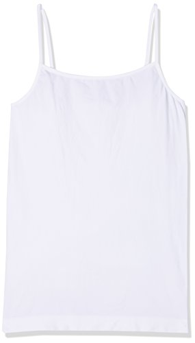 Pompea Intimo 0024 Da Bianco 2 pacco Donna Silver bianco xxFq4UR