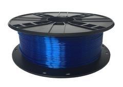 TECHNOLOGYOUTLET PREMIUM 3D PRINTER FILAMENT 1.75MM PET-G (Black ...