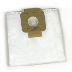 SPRINTUS 106013 Vliesfilter zu Trockensauger Maximus (10-er pack)