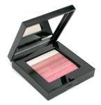 Bobbi Brown By Bobbi Brown - Shimmer Brick Compact - # Rose ()
