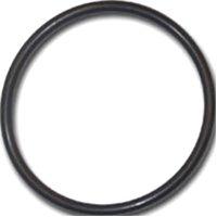 Paslode 403992 O-Ring (Paslode O-ring)
