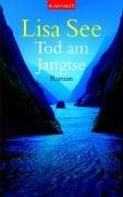 Download Tod am Jangtse. PDF