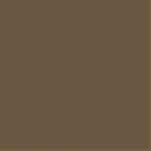 PTP - 14'' x 9.75'' x 15.5'' Natural Kraft Paper Gift Tote Bags - 200 count| Perfect for Birthdays, Weddings, Holidays and All Occasions | White or Natural Colors | Multiple Sizes by Prime Time Packaging Ltd (Image #1)'