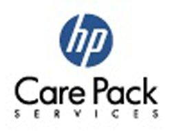 - HP A-MSR920 Wireless Router - IEEE 802.11b/g - ISM Band - 54 Mbps Wireless Speed - 8 x Network Port - 2 x Broadband Port