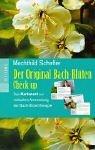 Der Original Bach Blüten Check Up 43 Ktn.