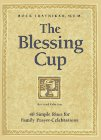 The Blessing Cup, Rock Travnikar, 0867161906