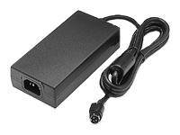 Epson PS-180 Universal Power Adapter by Epson