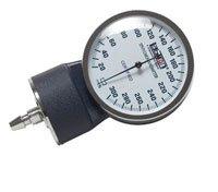 (6354884 PT# 2316 Gauge Blood Pressure LabtronFOR 180/ 202BK Blue Ea Made by Graham-Field/Everest &Jennings)