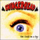 She Could Be a Spy by Colossal Records