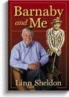 Barnaby and Me (Ohio) by Linn Sheldon, Nat Howard