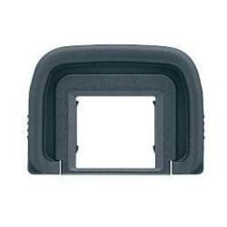 Canon Dioptric Adjustment Lens EG (+3) for Select Canon EOS Cameras