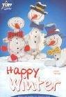 happy-winter-wunderschn-als-advents-und-christbaumschmuck-als-geschenkanhnger-oder-als-winterdekoration