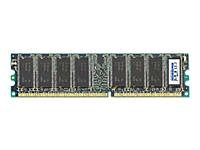 Kingston KVR266X64C25/256 256 MB DDR Desktop Memory - Ram Mb Printer 256
