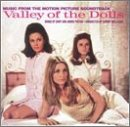 Valley Of The Dolls: Music From The Motion Picture Soundtrack